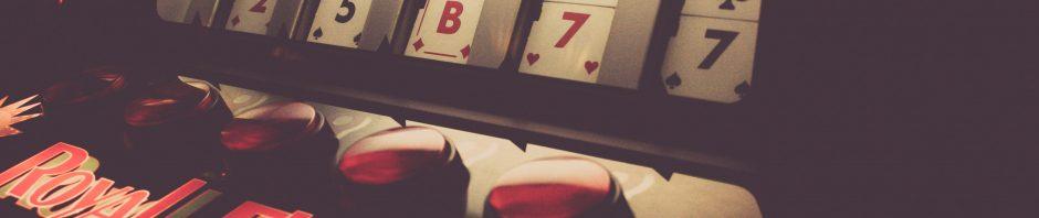 casino-nieuws
